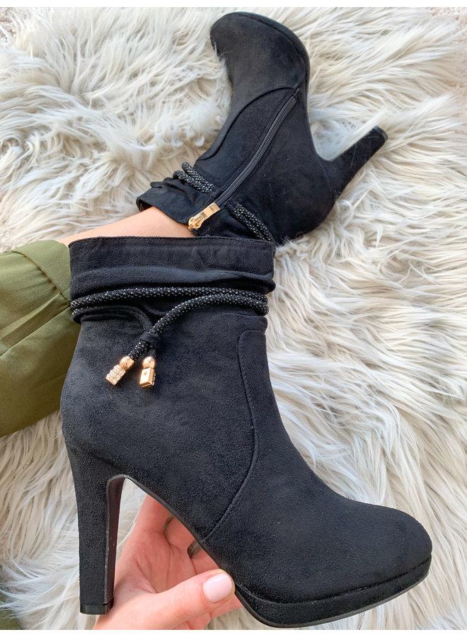 Fangshan Schoenen