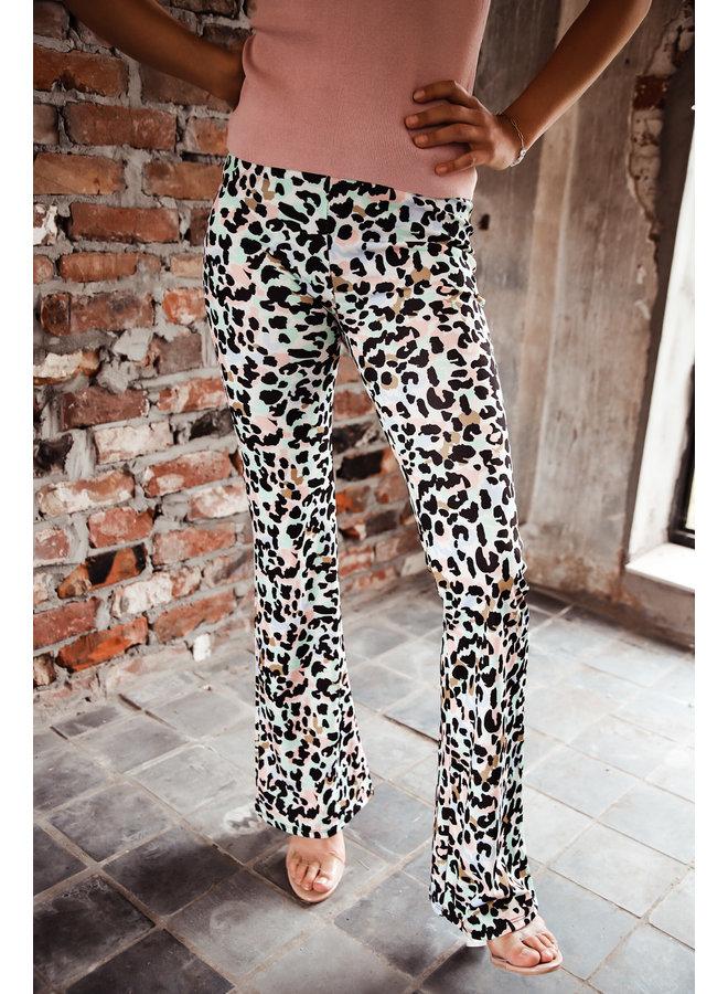 Salta Happy Pants