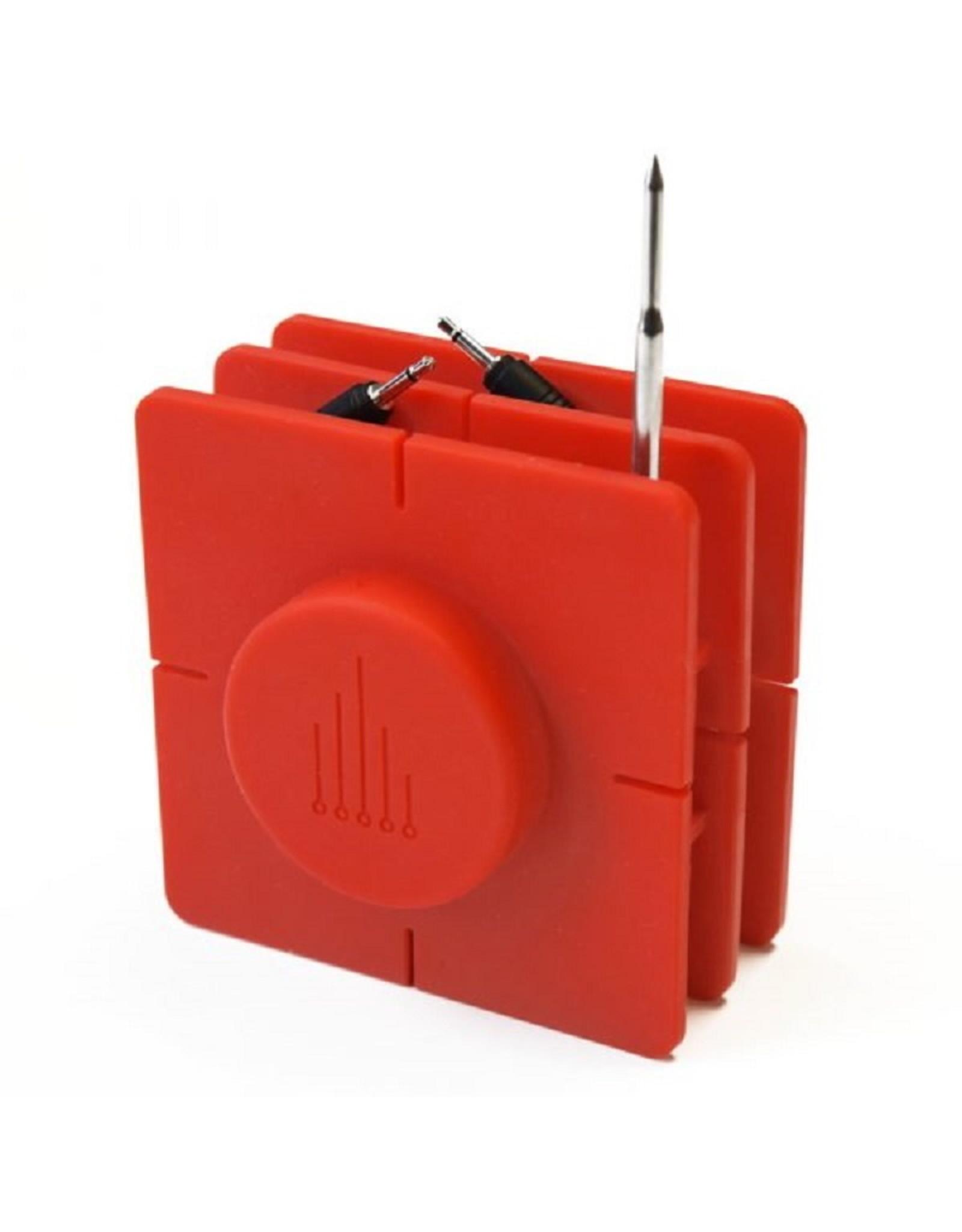 FireBoard Probe Organizer