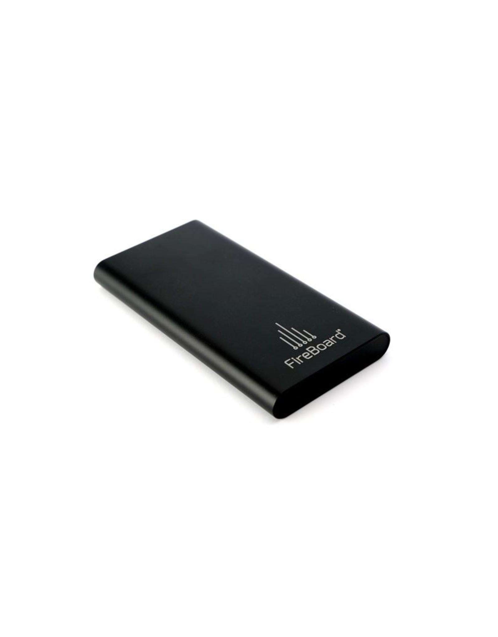 FireBoard Battery Pack 10Ah