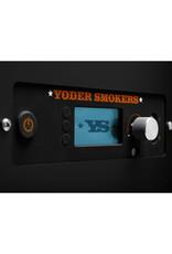 Yoder Smokers YS480s Pellet Grill - Competitie Onderstel