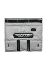 Yoder Smokers YS480 Thermische Hoes