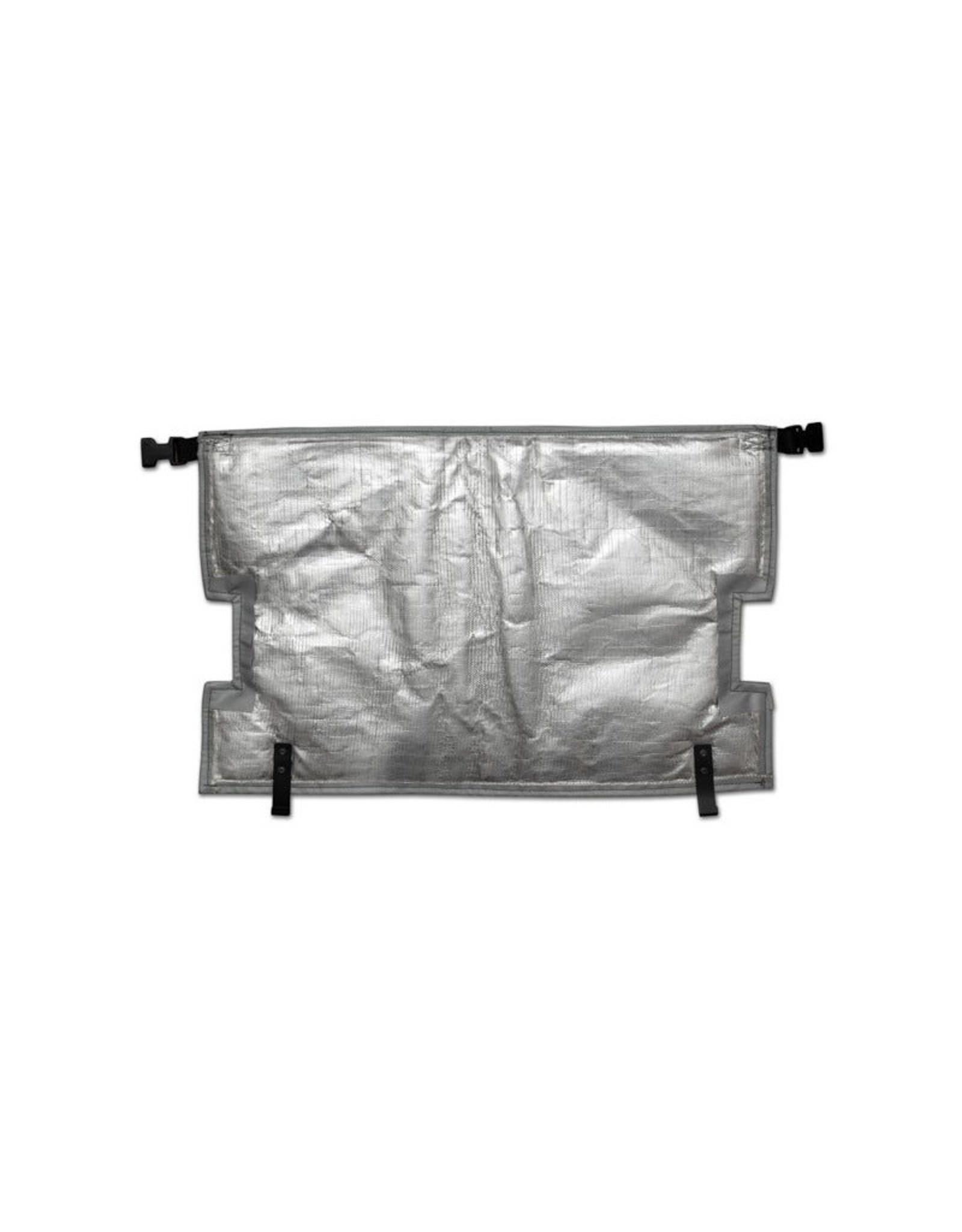 Yoder Smokers YS480 Thermal Jacket