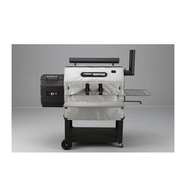 Yoder Smokers YS640 Thermische Hoes