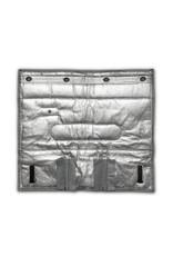 Yoder Smokers YS640 Thermal Jacket