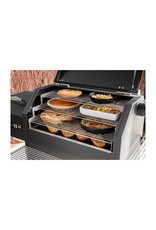 Yoder Smokers YS640 3-tier Wire Cooking Rack
