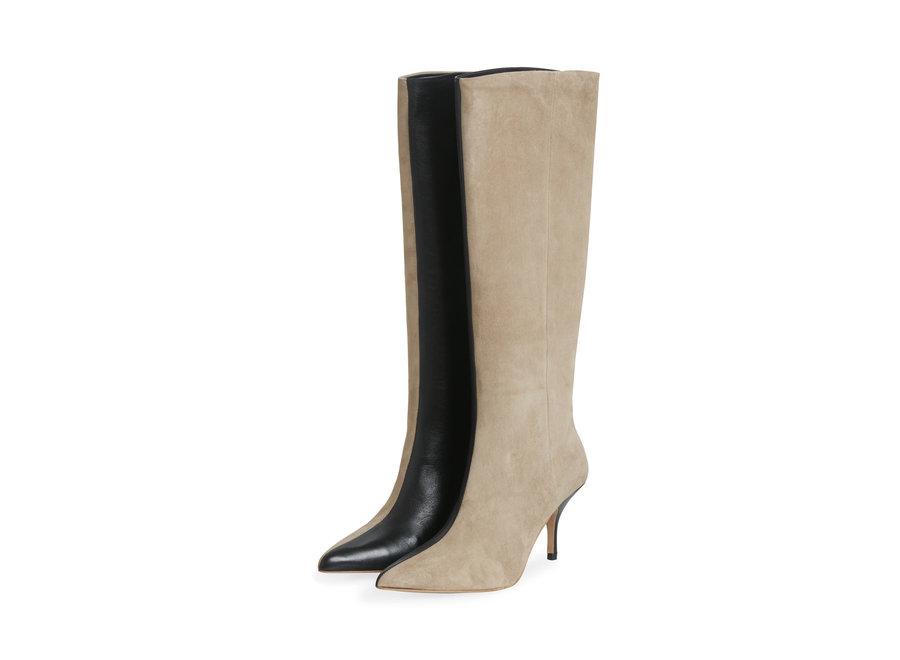 Celia GZ boots