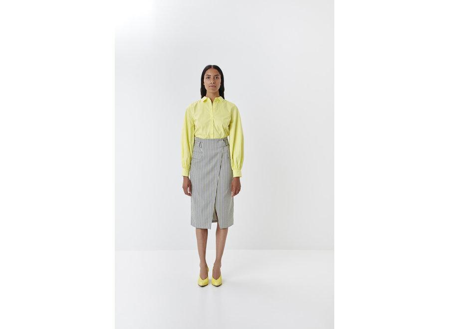 Eliona GZ Skirt