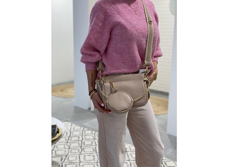Handbag ornella