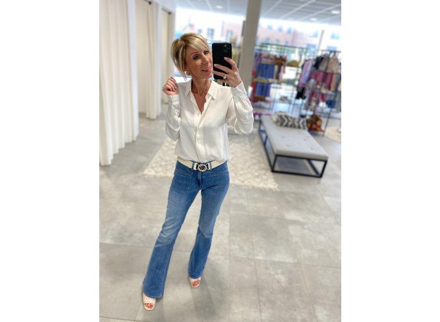 Arabella Odette bloes SF