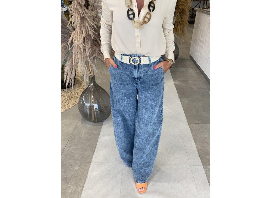 Odina Jeans