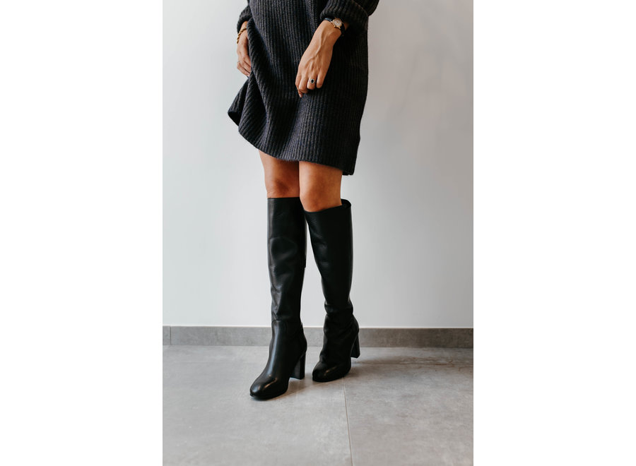 Larna boots