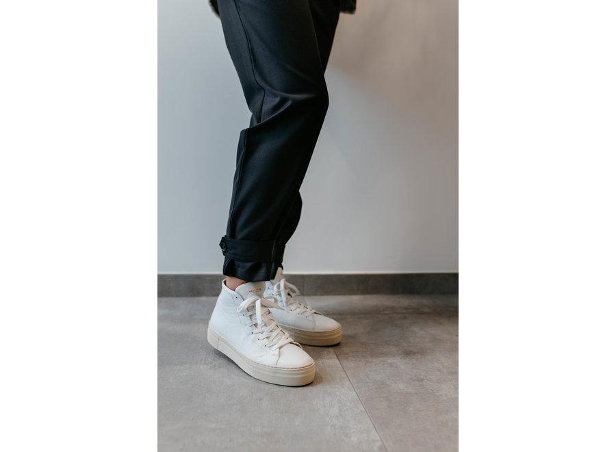Hailey sneaker white