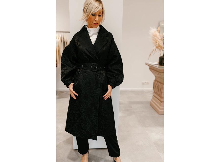 Resnick coat