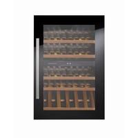 Kupperbusch Inbouw wijnklimaatkast - Gratis Verzending
