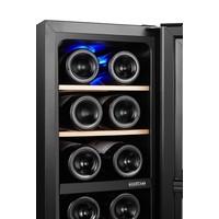 thumb-BODEGA43-12 Kleine wijnkoelkast-3