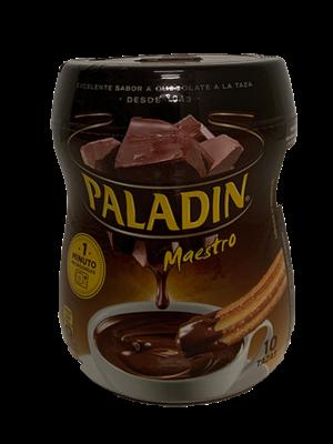 Paladin Trinkschokolade Paladin Cacao La Taza Minuto 350g
