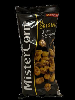Grefusa Grefusa Mister Corn Maiz Frito 130g
