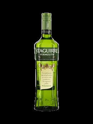 Yzaguirre Vermut Yzaguirre Blanco 1l