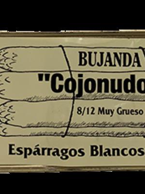 Celorrio Celorrio Espárragos Cojonudos Grueso 425g