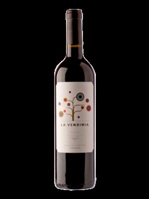 Rioja la Vendimia, DOC Rioja, Alvaro Palacios