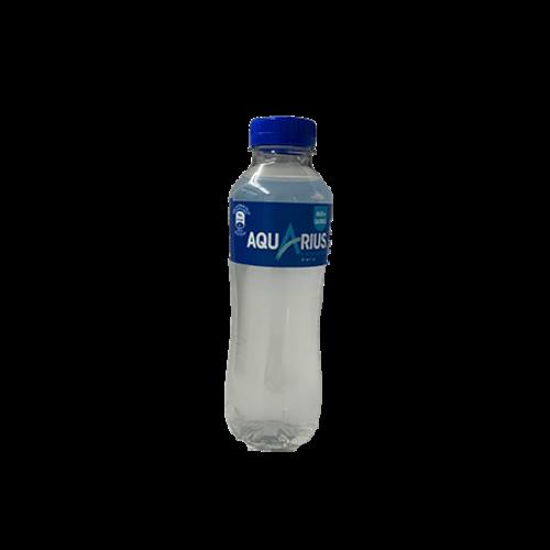 Aquarius Aquarius isotonisches Erfrischungsgetränk Zitrone 0.5l PET