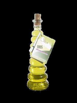 Olea Cosmeticos Aceite terapéutico con aceite de oliva ecológico