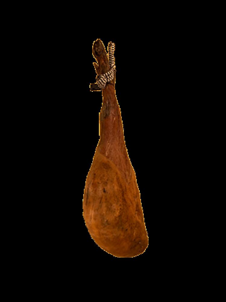 Chacinas Ibérico Schinken Cebo de Campo ca. 8kg