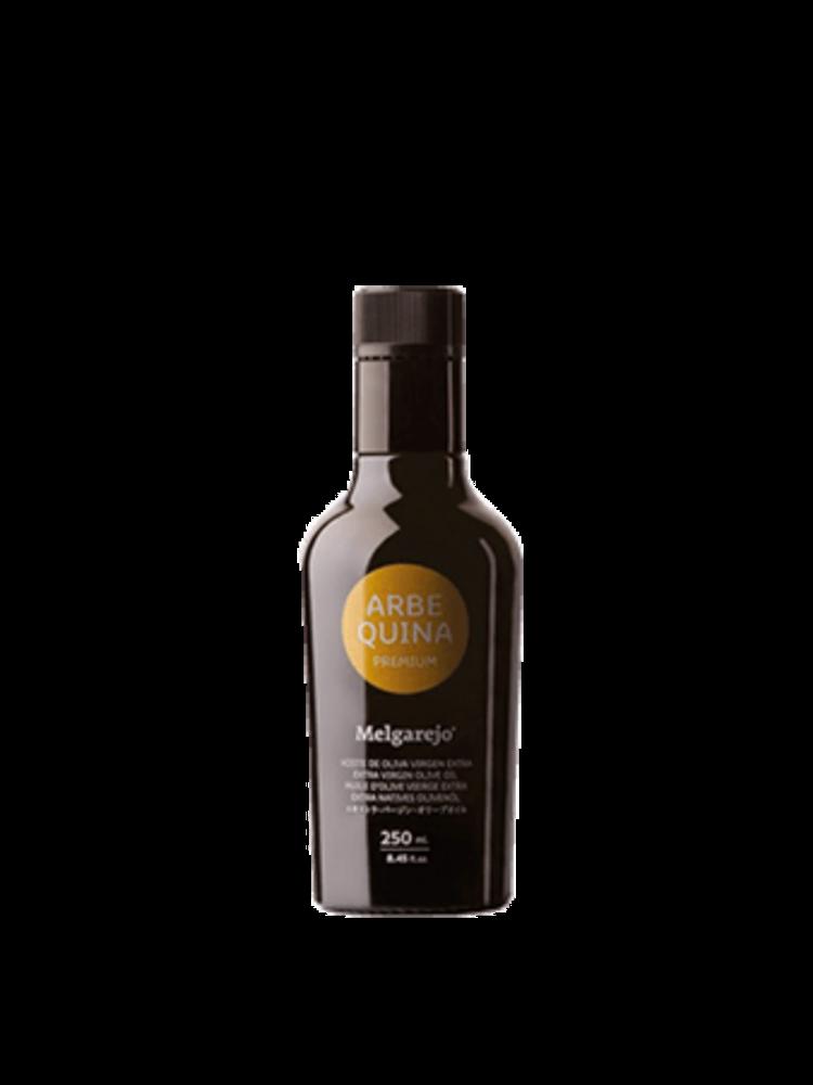 """Melgarejo Melgarejo Olivenöl Premium """"Arbequina"""" 500ml"""
