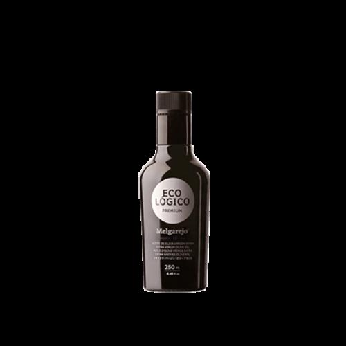 Melgarejo Melgarejo Aceite de Oliva Premium Ecológico 500ml