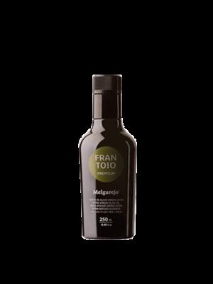 Melgarejo Melgarejo Aceite de Oliva Premium Frantoio 500ml