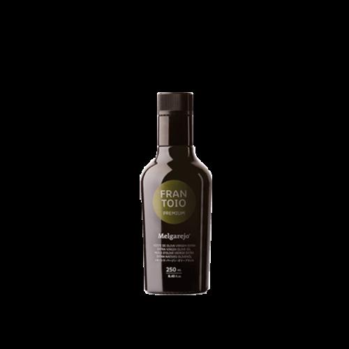 "Melgarejo Melgarejo Olivenöl Premium ""Frantoio"" 500ml"