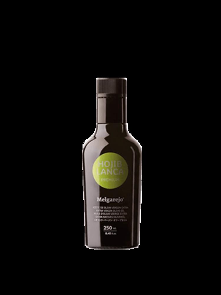 """Melgarejo Melgarejo Olivenöl Premium """"Hojiblanca"""" 500ml"""