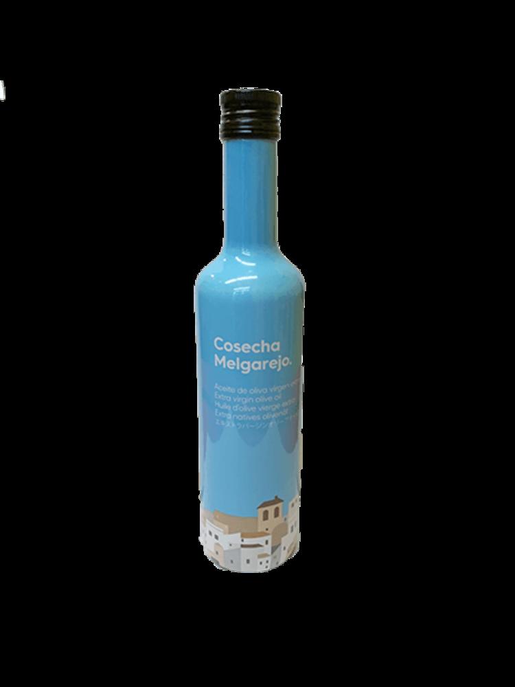 "Melgarejo Melgarejo Aceite de Oliva ""Cosecha"" 500ml"