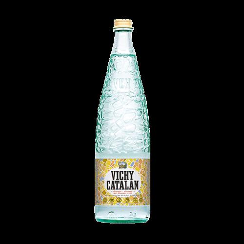 Vichy Catalán Vichy Catalán 1l