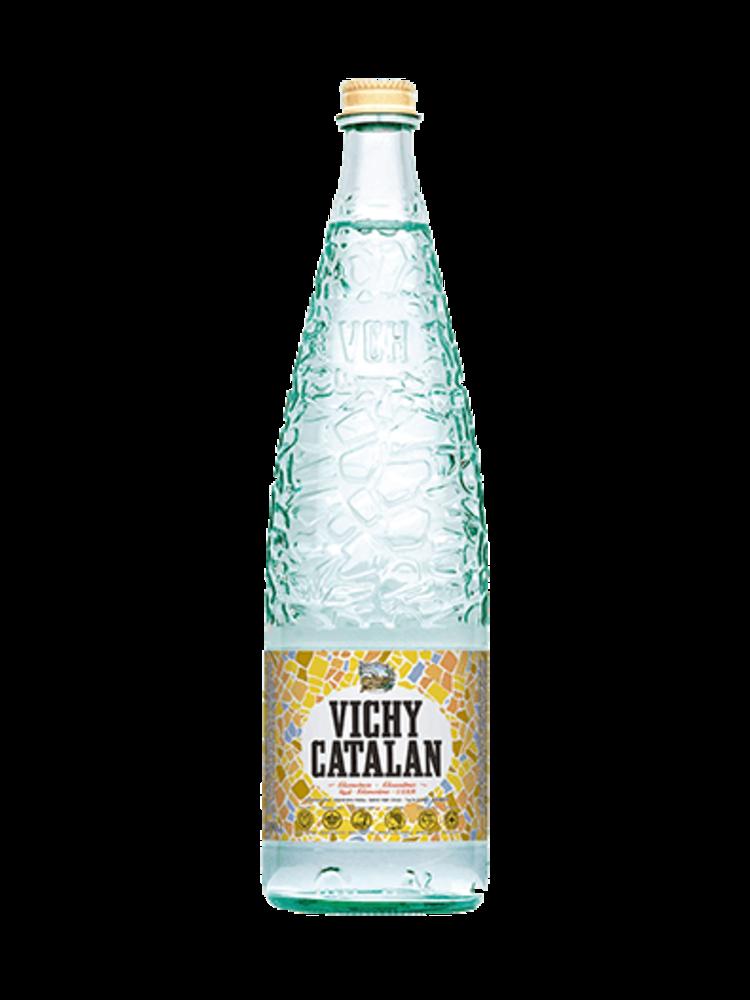 Vichy Catalán Mineralwasser Vichy Catalán 1l