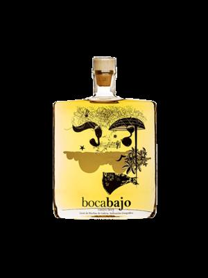Licor de Hierbas Bocabajo, Adegas Castro Brey, 50cl