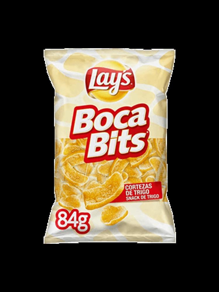 Lay's Bocabits 84g