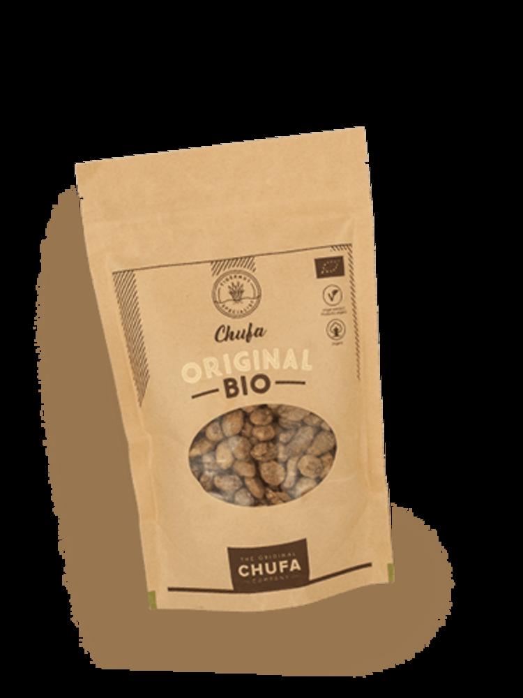 Polo Chufa Original Bio 200g