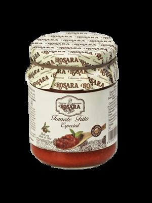 Rosara Rosara Tomate Frito Especial 390g