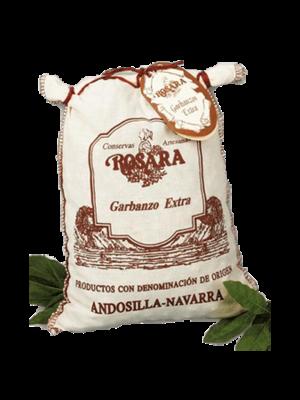 Rosara Kichererbsen 1kg