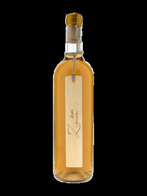 """Vino blanco """"Zinca d'Oro"""" 2018"""