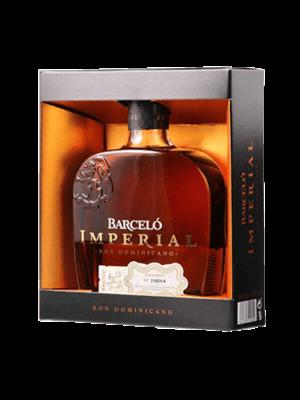 Barcelo Ron Barceló Imperial 0.7l