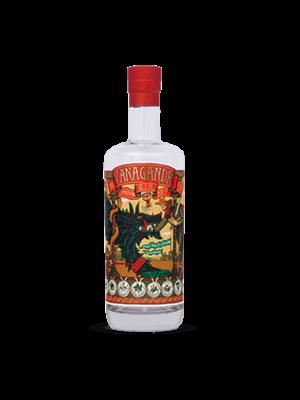 Vanagandr Vánagandr London Dry Gin 0.7l