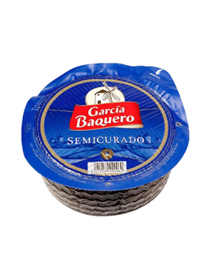 Garcia Baquero Queso García Baquero 930g