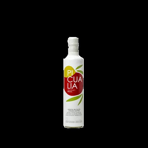 Picualia Picualia Gourmet Olivenöl 250ml