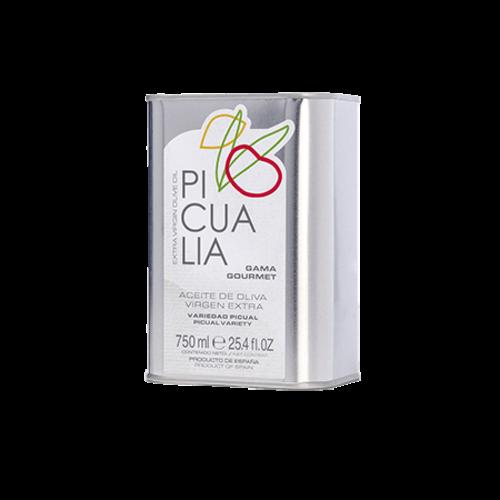 Picualia Picualia Gourmet Olivenöl 750ml
