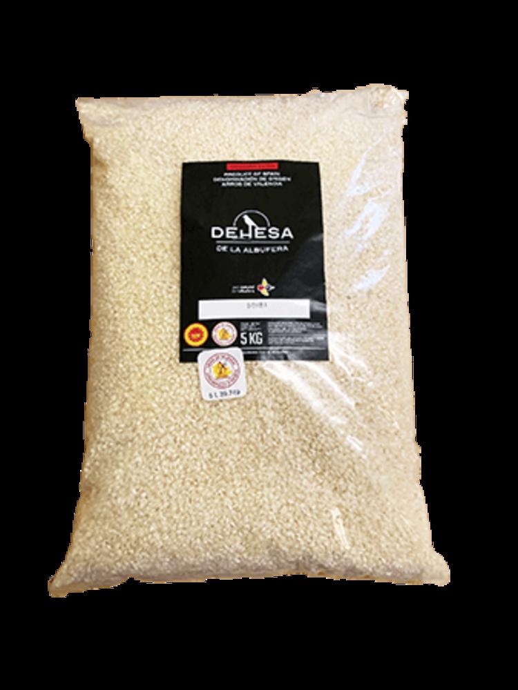 Dehesa Bomba Reis 5kg