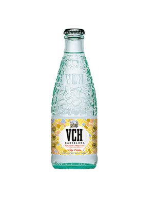 Vichy Catalán Mineralwasser Vichy Catalán 250ml