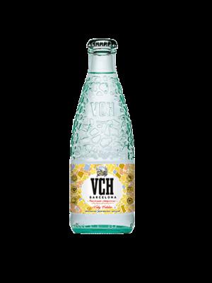 Vichy Catalán Vichy Catalán 250ml
